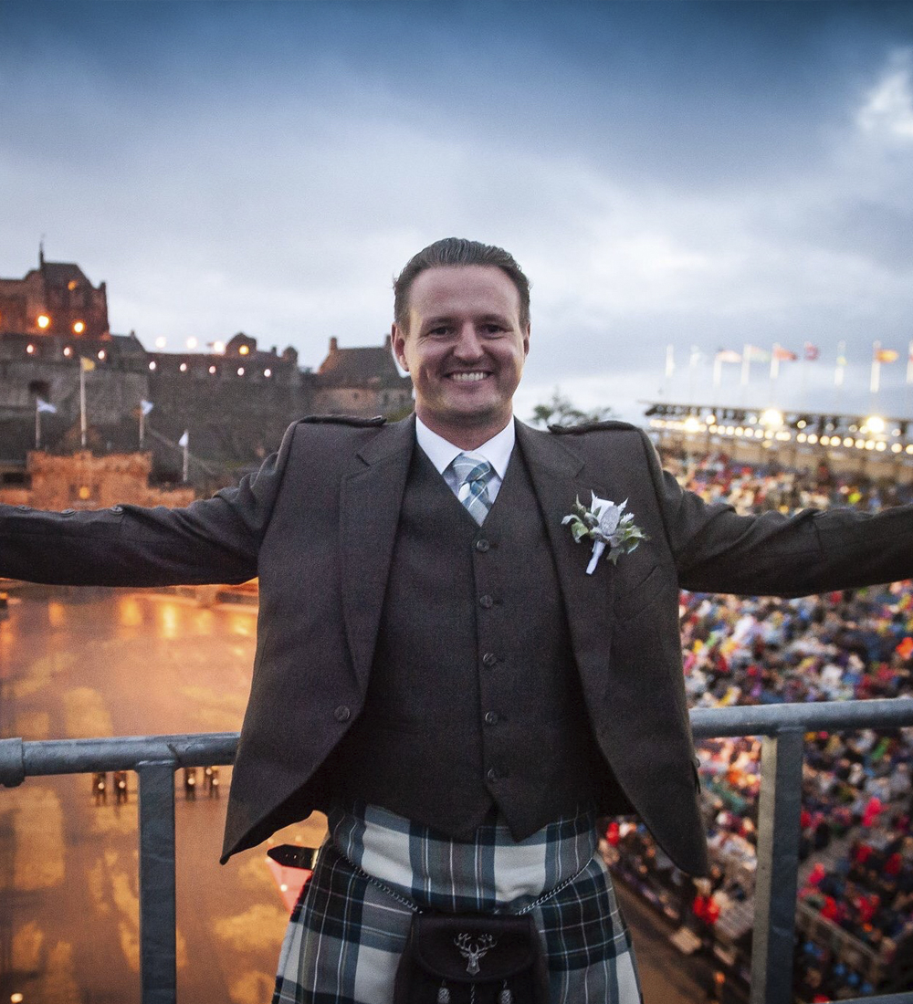 'People Scotland'