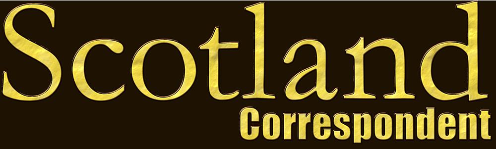 'Scotland Correspondent'