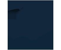 Discover Scotland Logo